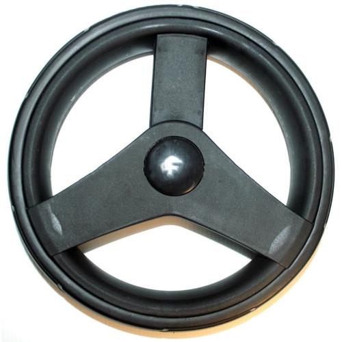 Колесо Retrus Turismo Fox 60x230