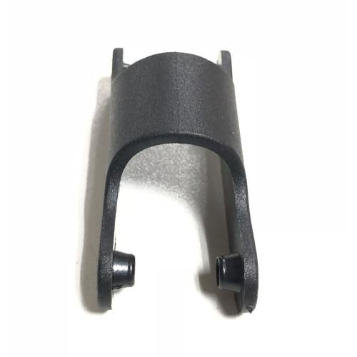Деталь подвески детской коляски (Тип 1)