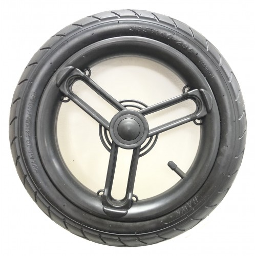 Колесо 335х60-236 для детской коляски