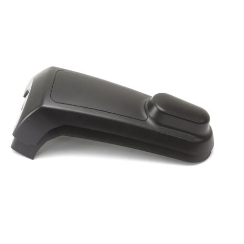 Передняя защита вилки для KickScooter ES1, ES2