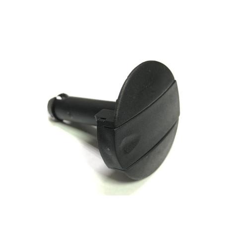 Втулка для колеса детской коляски (тип 18)