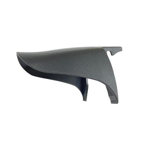 Крыло для вилки коляски