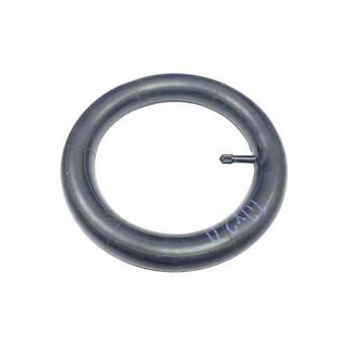 Камера для гироскутера 10 x 2.125 дюймов обычная (прямой вентиль)