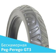 Бескамерная покрышка для Peg Perego gt3