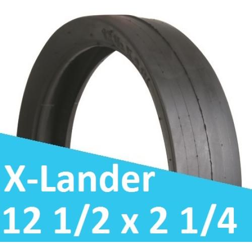 Покрышка для коляски X-Lander 12 1/2 x 2 1/4