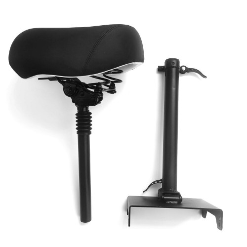 Сиденье для электросамоката Ninebot MAX G30