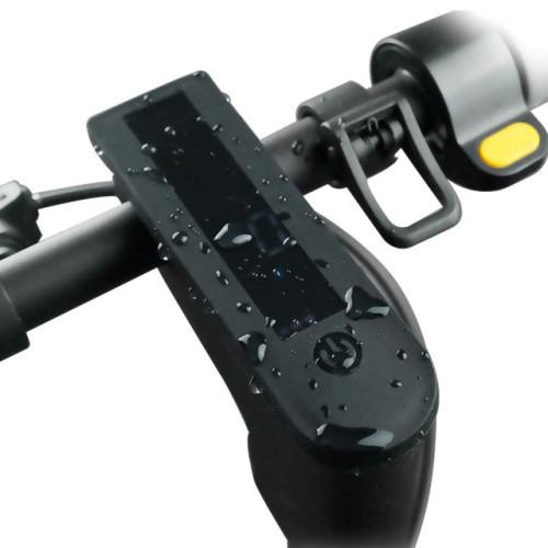Силиконовая накладка для Ninebot KickScooter Max G30