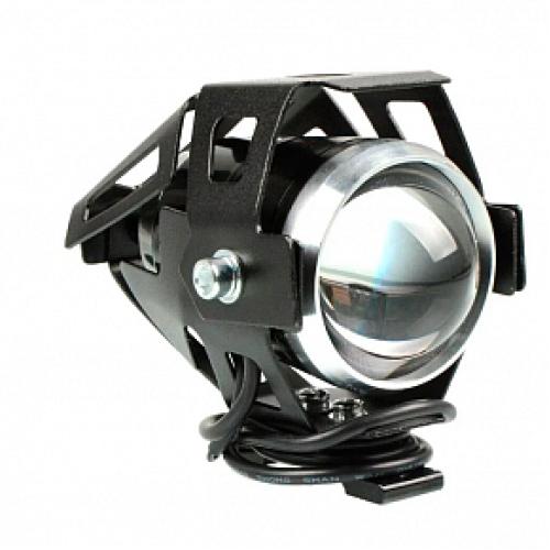 Фара прожектор для Kugoo M5 / G-Booster