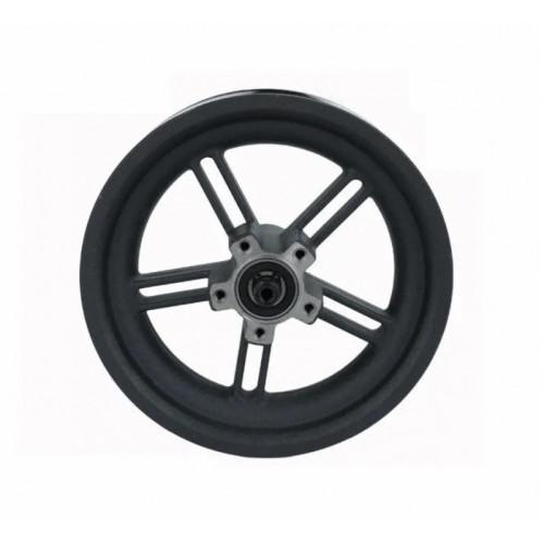 Диск колеса для xiaomi mijia m365 PRO/PRO2
