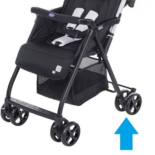 Задние колеса для колясок Chicco Ohlala
