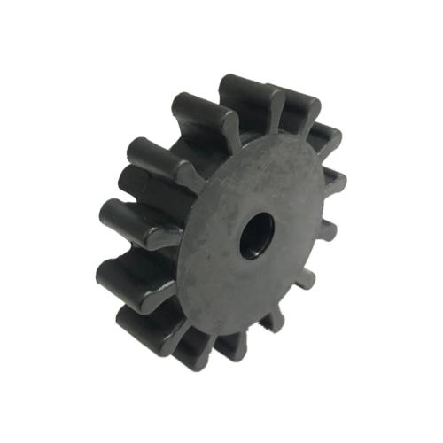 Тормозная шестеренка для детской коляски (тип 15)