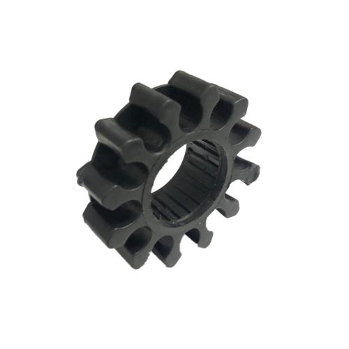 Тормозная шестеренка для детской коляски (тип 20)