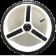 Колесо Aro Team 60x230 (тип 2)