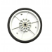 Колеса для колясок yoya plus 3