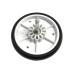 Колеса для колясок yoya plus 2 (с осью)
