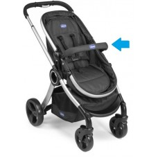 Бампер для коляски Chicco Urban Plus