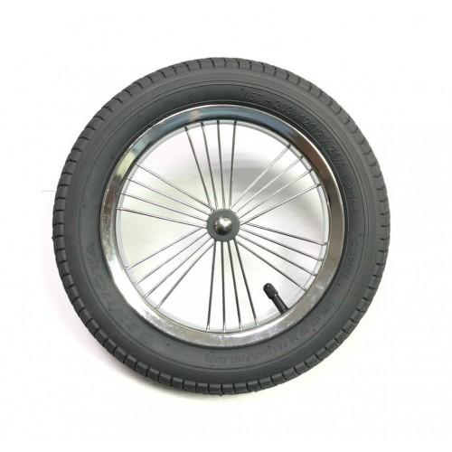 Колесо для детской коляски Geoby С 706