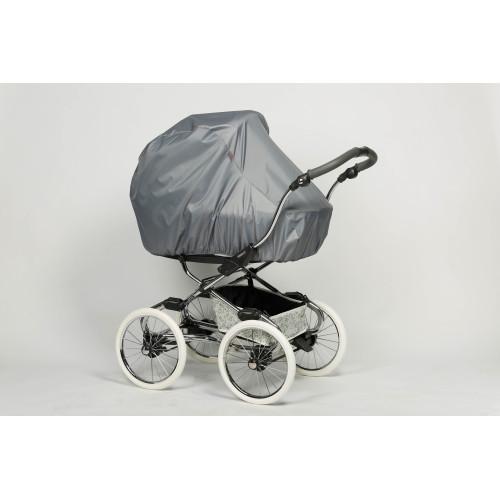 Чехол для хранения детской коляски