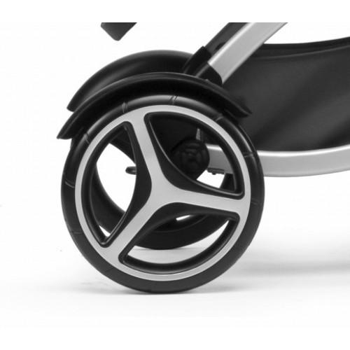 Заднее колесо для колясок Chicco Artic