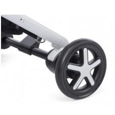Заднее колесо для коляски Chicco Miinimo