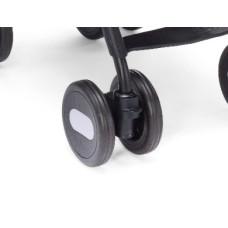 Колесо для колясок Chicco Echo