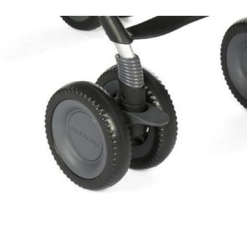 Колесный блок для колясок Chicco Multiway Evo
