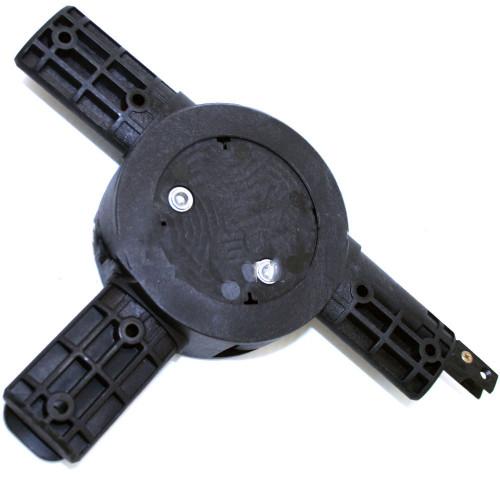Механизм складывания для детских колясок (Тип 8)