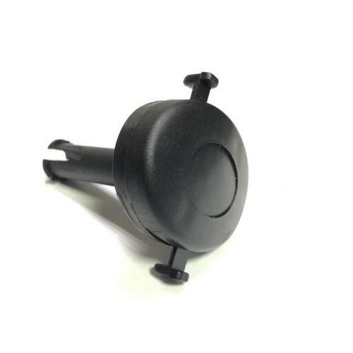 Втулка для колеса детской коляски (тип 24)