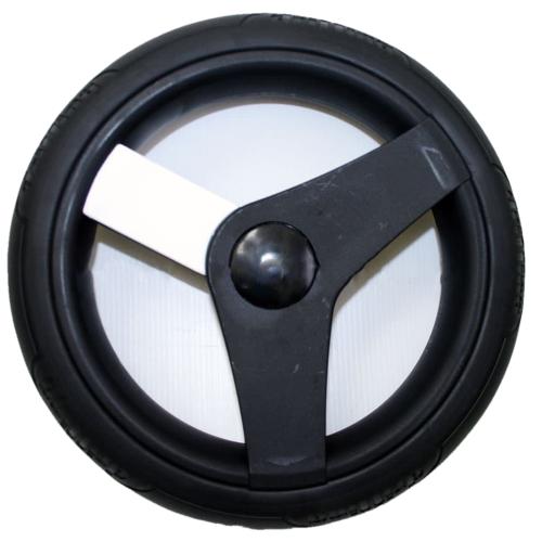 Колесо Lonex Comfort Prestige 60x230