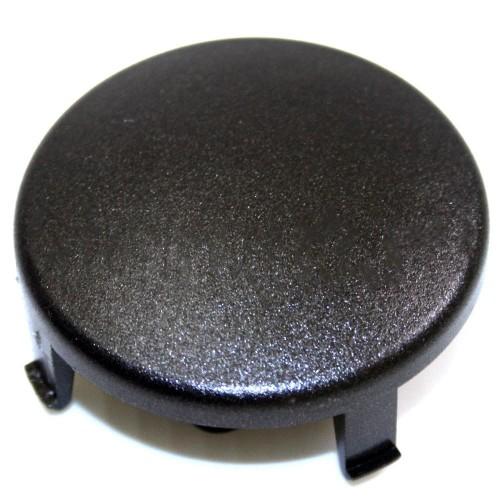 Кнопка регулирования стульчика для кормления Peg-perego PRIMA PAPPA