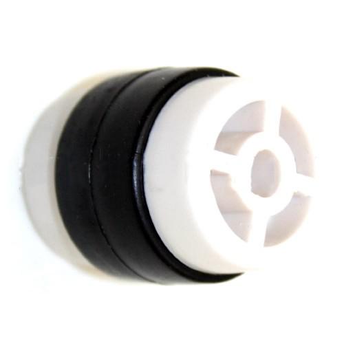 Колесико стульчика для кормления Peg-perego PRIMA PAPPA