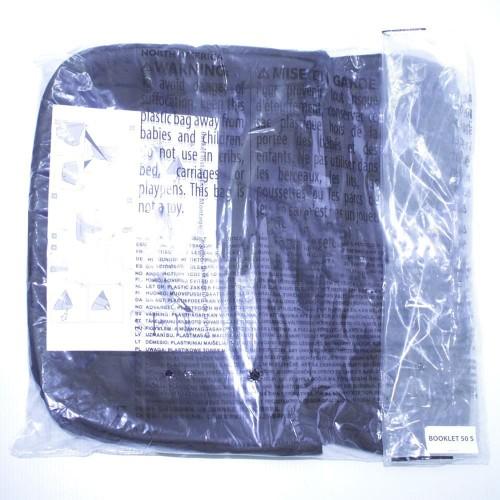 Корзина для покупок Peg-perego BOOKLET 50S