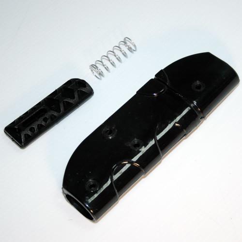 Механизм складывания для коляски LONEX (Тип 2)