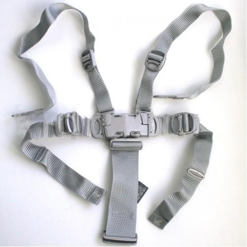 Ремни безопасности стульчика для кормления Peg-perego PRIMA PAPPA