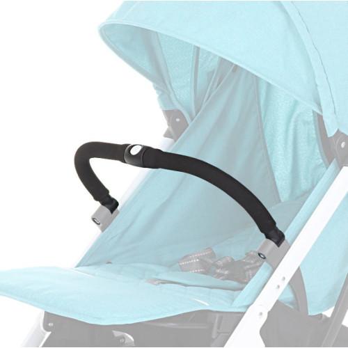 Бампер для колясок Yoya (Тип 4)