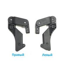 Механизм складывания для колясок Yoya