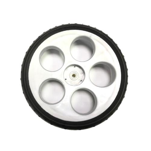 Колесо для коляски Geoby С 519-ХТ