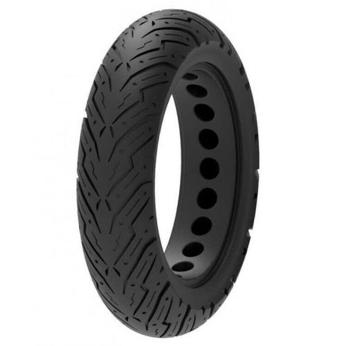 Литая Бескамерная шина (покрышка) Ninebot Max G30