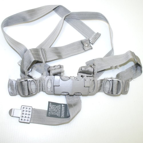Ремни безопасности стульчика Peg-perego TATAMIA