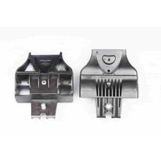Адаптеры для детской коляски  Tutis Zippy New/Pia/Orbit/Mimi/Tapu/Waves