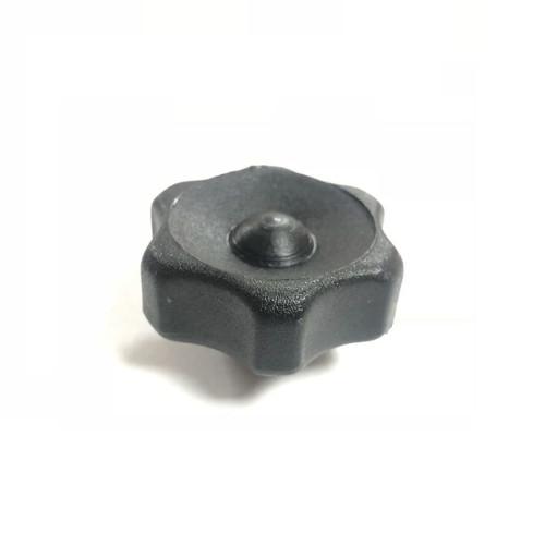 Фиксатор капюшона для детской коляски (тип 5)