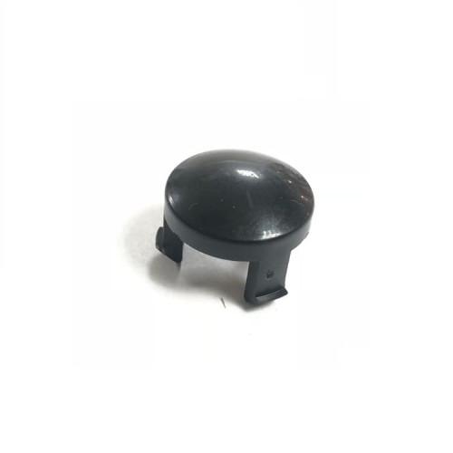 Кнопка механизма регулирования D=21,5мм (тип 2)