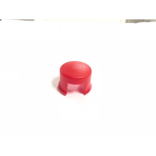 Кнопка механизма регулирования D=22,7мм (тип 2)