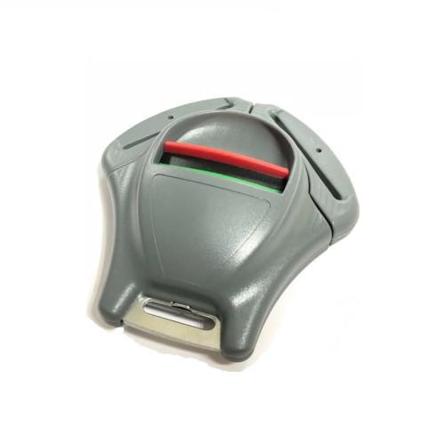 Комплект Фастексов для ремней безопасности детской коляски (тип 4)