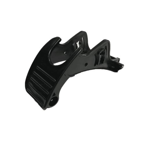 Педаль тормоза для детской коляски (тип 1)
