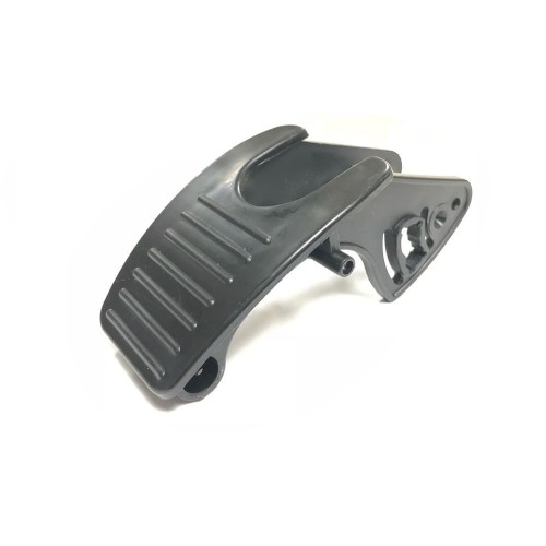 Педаль тормоза для детской коляски (тип 2)