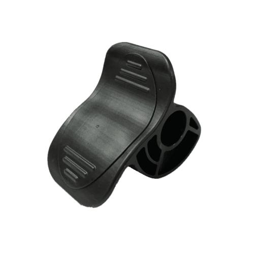 Педаль тормоза для детской коляски (тип 3)
