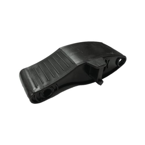 Педаль тормоза для детской коляски (тип 7)