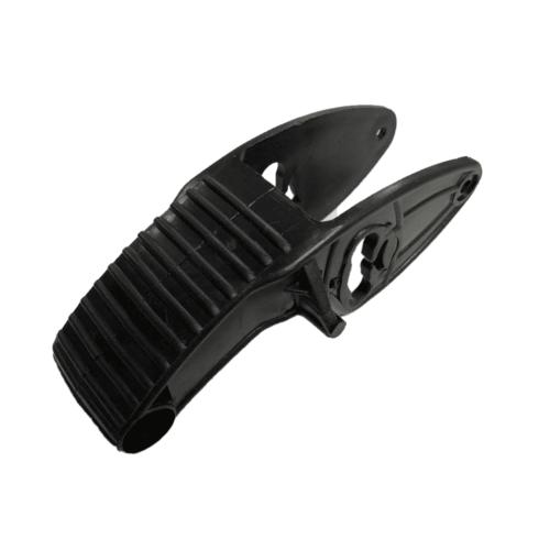 Педаль тормоза для детской коляски (тип 8)
