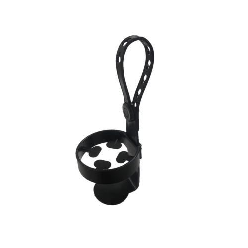 Подстаканник для детской коляски (тип 2)